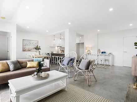 10/6 Surrey Street, Nundah 4012, QLD Apartment Photo