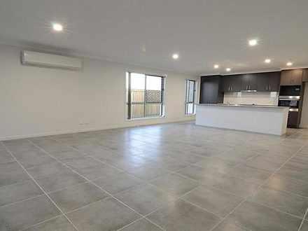 10 Madison Court, Redland Bay 4165, QLD House Photo