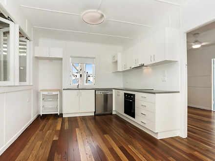 House - Bongaree 4507, QLD
