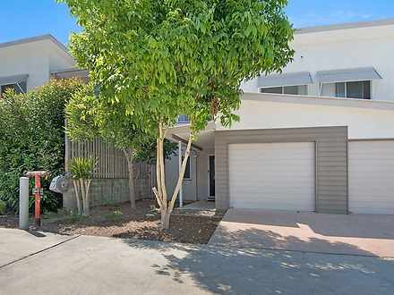 33/9 Houghton Street, Petrie 4502, QLD Townhouse Photo