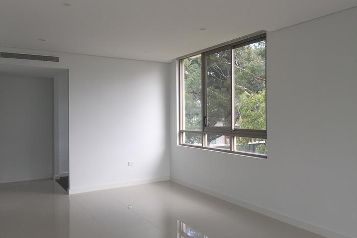 Apartment - 3209/1A Morton ...