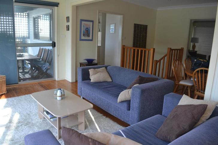 20 Iluka Avenue, Malua Bay 2536, NSW House Photo