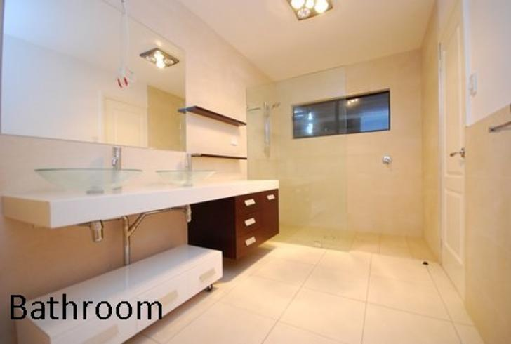 B95bba7b69a83fa7223a7432 5845456  1588912813 29637 bathroom 1588912917 primary