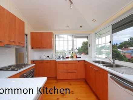 Fd5f6287e79f6e426dcaaeaf 5845457  1588912814 2950 commonkitchen 1588912917 thumbnail