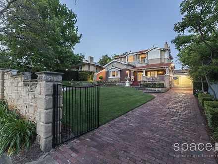 House - 4 Braeside Road, Mo...