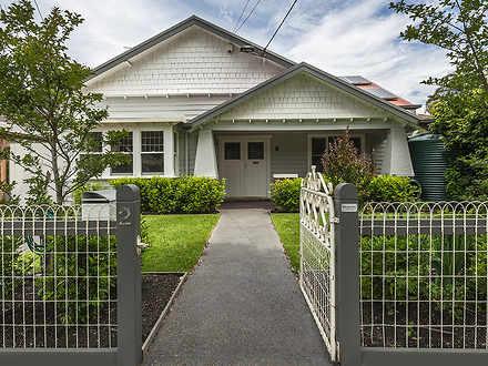 House - 2 Epsom Street, Cau...