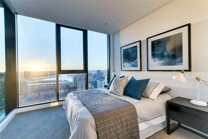 2405/618 Lonsdale Street, Melbourne 3000, VIC Apartment Photo