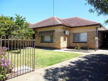 House - 13 Rainsford Avenue...
