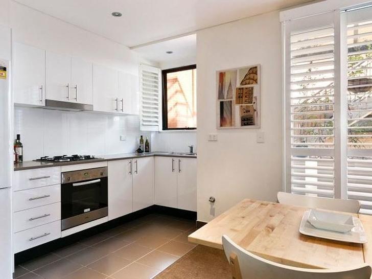 8/617-623 King Street, Newtown 2042, NSW Apartment Photo