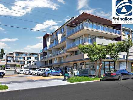 87A/79-87 Beaconsfield Street, Silverwater 2128, NSW Apartment Photo