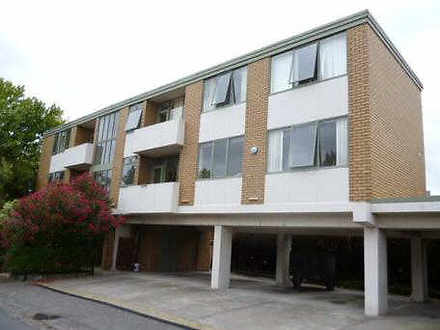 2/60 Fenwick Street, Clifton Hill 3068, VIC Townhouse Photo