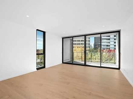 Apartment - 311/39 London C...