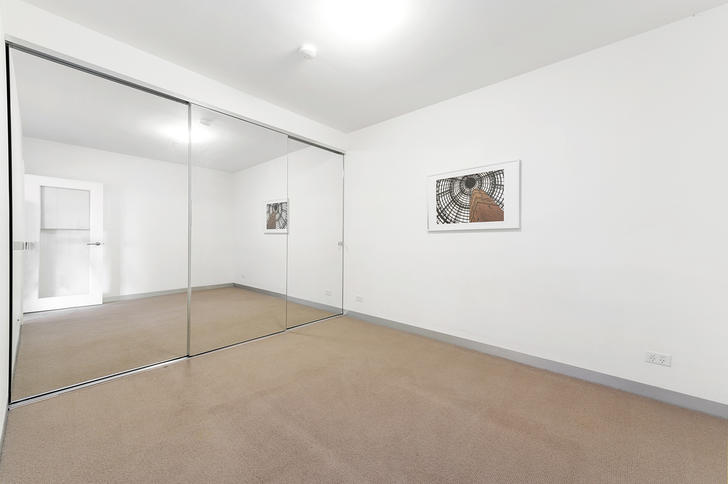 3605/283 City Road, Southbank 3006, VIC Apartment Photo