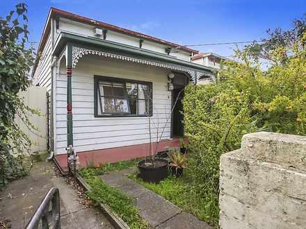 House - 3 Gallant Street, F...