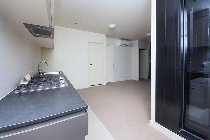5810/568 Collins Street, Melbourne 3000, VIC Apartment Photo