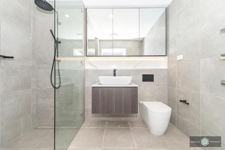 106/45 Atchison Street, Crows Nest 2065, NSW Apartment Photo