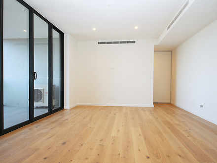 C213/2 Chapel Street, Rockdale 2216, NSW Apartment Photo