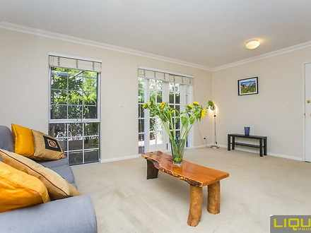 Apartment - 2/11 Shenton St...