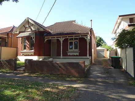 House - 23 Manson Road, Str...