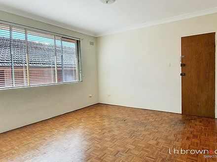 UNIT 3/45 Hillard Street, Wiley Park 2195, NSW Unit Photo