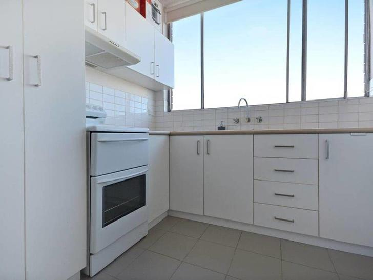 03a2bd33ab7d98315fc6ed94 kitchen  282 29 1588988894 primary