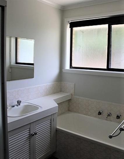 E8ccd1cbaa6e8ff8d598b282 25367 hires.27915 bathroom94mcintyre2 1589005154 primary