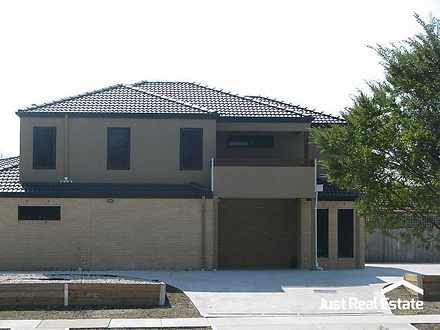 1/11 Tilmouth Place, Narre Warren South 3805, VIC Apartment Photo
