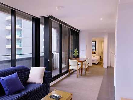 Apartment - 1112/534 Flinde...