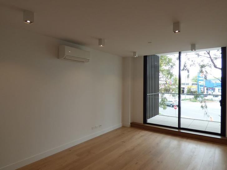 114/96 Camberwell Road, Hawthorn East 3123, VIC Apartment Photo