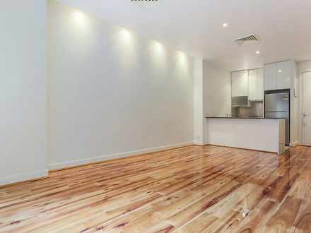 205/325 Collins Street, Melbourne 3000, VIC Apartment Photo