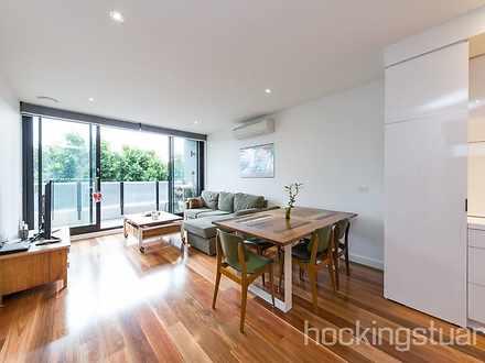 Apartment - 204/45 Rose Str...