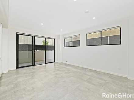 Apartment - 3/36 Tennyson R...