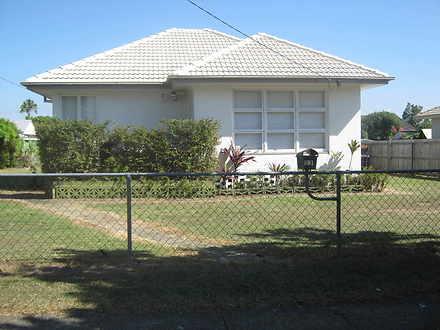 House - 23 Skylark Street, ...