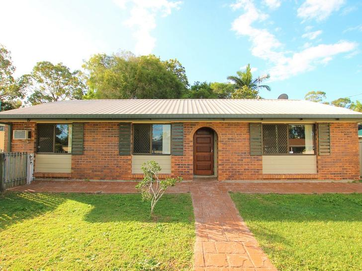 16 Dion Drive, Eagleby 4207, QLD House Photo