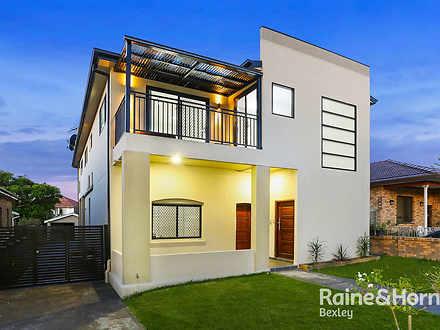 14 Highworth Avenue, Bexley 2207, NSW House Photo
