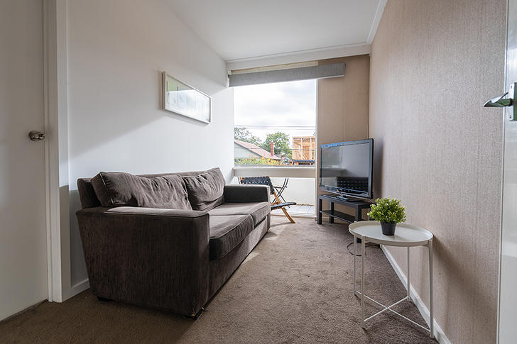 310 Dandenong Road, St Kilda East 3183, VIC Apartment Photo