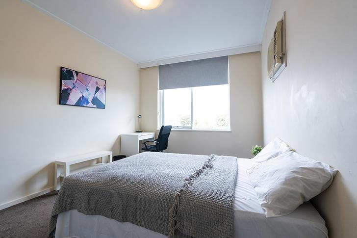 310 Dandenong Road, St Kilda East 3183, VIC Apartment Photo