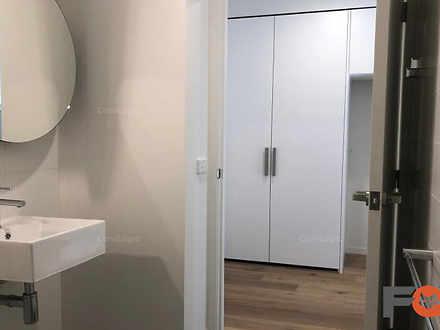 8bathroom 1589154959 thumbnail