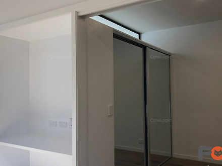 7bedroom2 1589154959 thumbnail