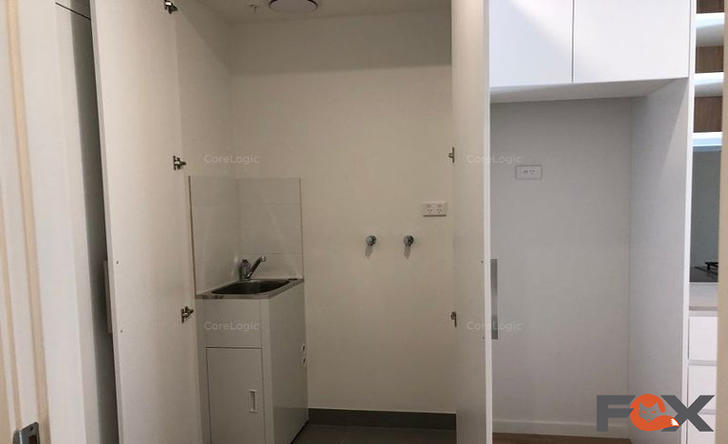 9laundry space 1589154963 primary