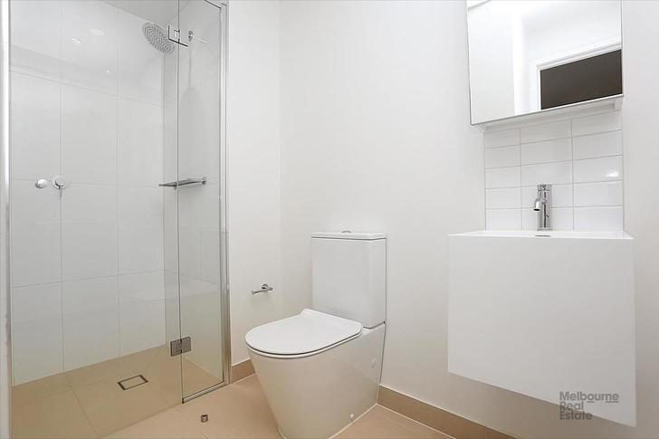 4604/45 Clarke Street, Southbank 3006, VIC Apartment Photo