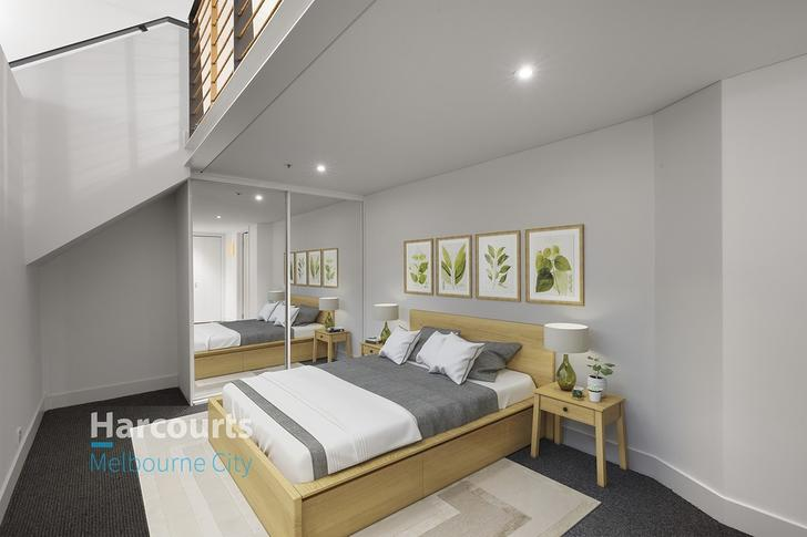 4cce9f50bd8d5d23b88cfaba 2265 manchester3863bedroomvs 1589156641 primary