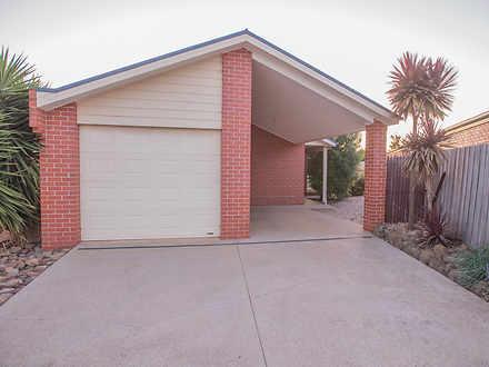House - 2/7 Lindsay Place, ...