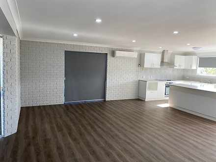 House - Beaudesert 4285, QLD
