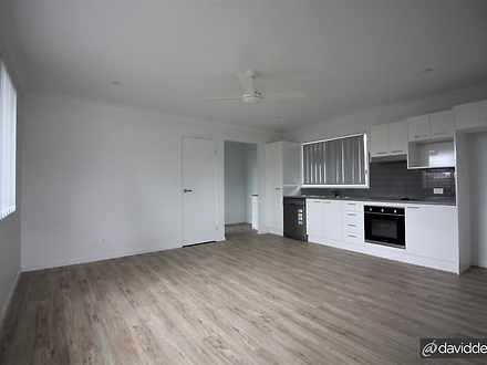 32A Lockyer Drive, Bray Park 4500, QLD House Photo