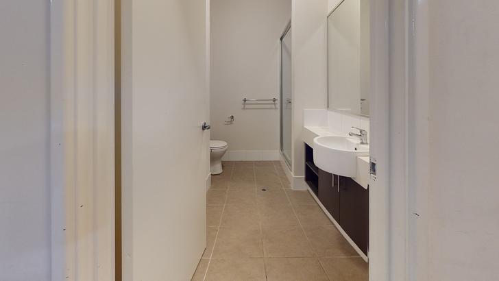 9c5ae2a74c8cdca428e8363c 1957 the parkway ellenbrook wa bathroom 2812 5eb8b3f7e0e32 1589163831 primary