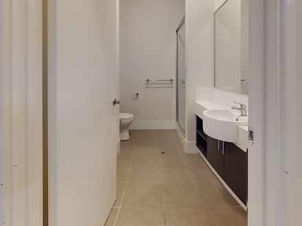 9c5ae2a74c8cdca428e8363c 1957 the parkway ellenbrook wa bathroom 2812 5eb8b3f7e0e32 1589163831 thumbnail