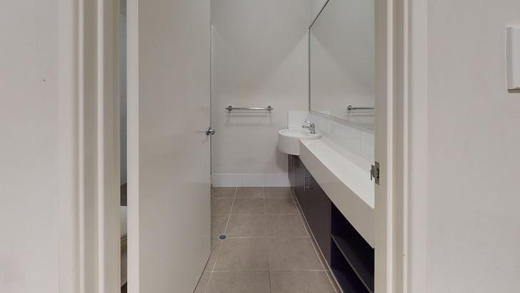 7fc4868a327cff6365830da2 1957 the parkway ellenbrook wa bathroom 1  2809 5eb8b3f7bea4e 1589163831 primary