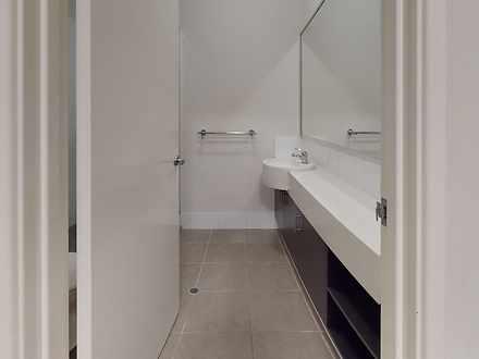 7fc4868a327cff6365830da2 1957 the parkway ellenbrook wa bathroom 1  2809 5eb8b3f7bea4e 1589163831 thumbnail