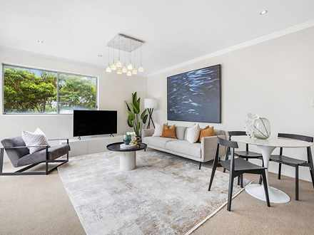 10/59-61 Pacific Parade, Dee Why 2099, NSW Apartment Photo